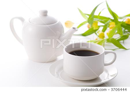 coffee 3706444