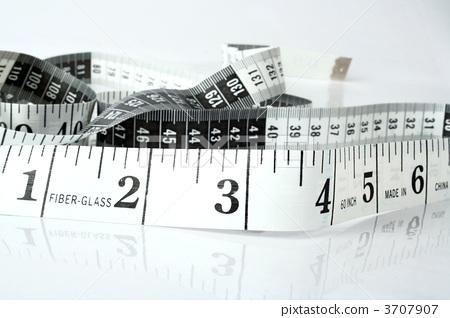 measuring tape 3707907