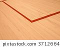 squash court 3712664