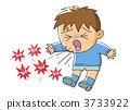influenza 3733922