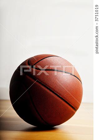 Basketball 3751019