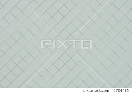 wire-reinforced type plate glass, window, windows - Stock Photo ...