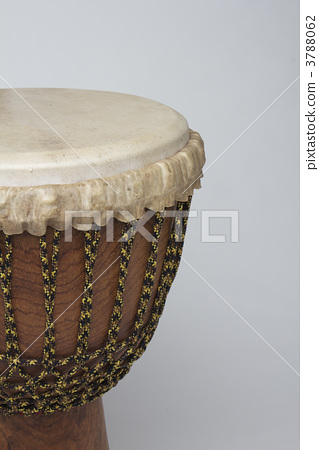 아프리카, 악기, 음악 3788062