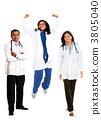 person, people, medicine 3805040
