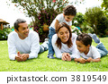 family, children, boys 3819549