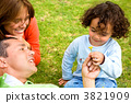happy tender family 3821909