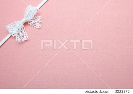 ribbon, ribbons, mini 3823572