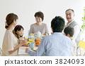little,child,breakfast 3824093