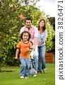 kids, home, full 3826471