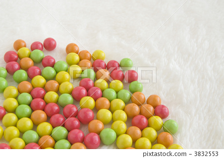 snack, chocolate, confectionery 3832553