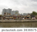 上海市区 3838675