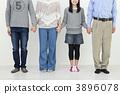 holding,hands,three 3896078