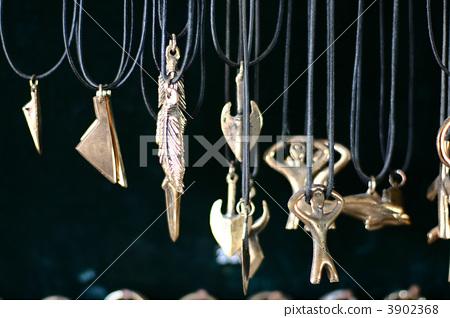 craftman shop 3902368