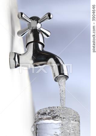 stream, suggestive, swallow 3904646
