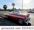 古巴交易 3905420