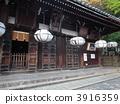 todai-ji, todaiji, Nigatsu-do 3916359