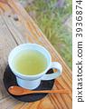 柚子茶 3936874