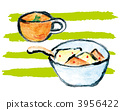 Food image 3956422