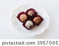 巧克力 3957065