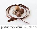 巧克力 3957066