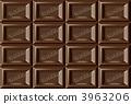 chocolate bar choco 3963206