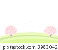 Spring image 3983042