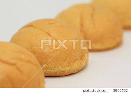 kusan, bread, dessert 3992532