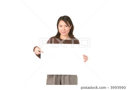 Private woman 3993990