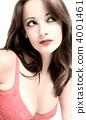 person woman portrait 4001461