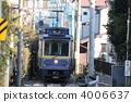 รถไฟ 4006637