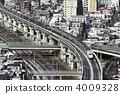 Yamabiko & Tsubasa combined operation 4009328