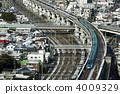 Hayate & Komachi combined operation 4009329