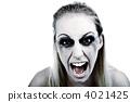 person woman portrait 4021425