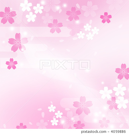 Cherry Blossoms 4059886