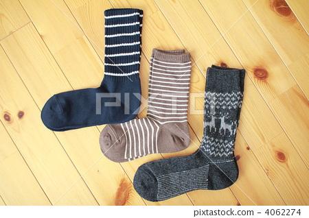 3 socks 4062274