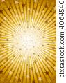 radial vector vectors 4064540