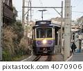 รถไฟ,คานางาวะ,พาหนะ 4070906