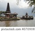 อินโดนีเซีย,ศาลเจ้า วัด,บาหลี 4070908