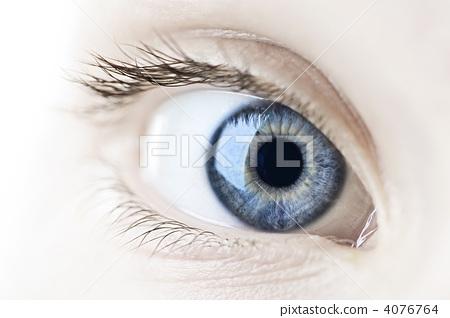 Eye closeup 4076764