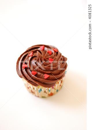 Cupcake chocolate 4081325