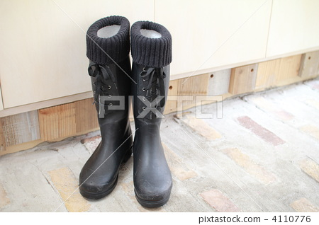 Boots 4110776