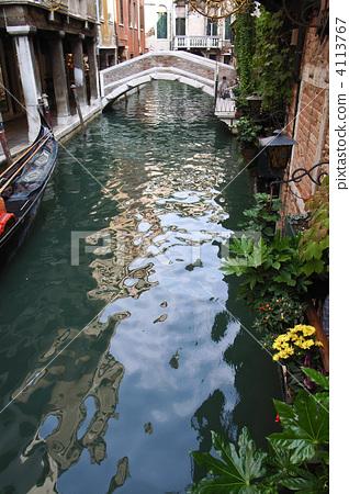 Venezia 4113767