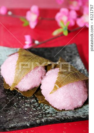Cherry-blossoms 4121797