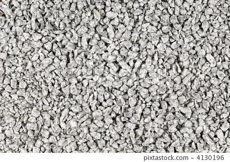 gravel, pebble, backdrop 4130196