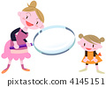 loupe magnifying glass 4145151