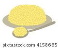 Couscous 4158665