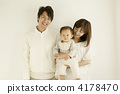 dad, father, couple 4178470