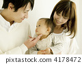dad, father, couple 4178472