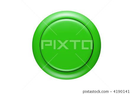 switch 4190141