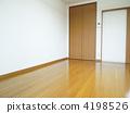 一个房间 4198526